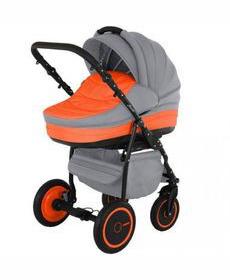 Детские коляски прогулочные коляски