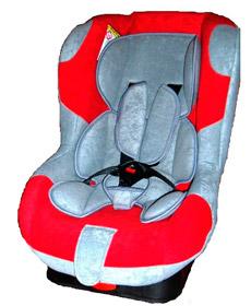 Автокресло автомобильное кресло