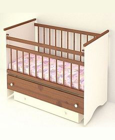 Кроватки для детей детские кроватки